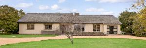 Barossa Idyll - group accommodation