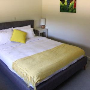 Barossa Idyll 3 Bedrooms Tanunda
