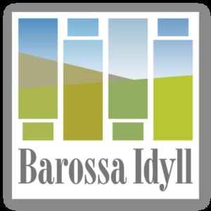 Barossa Idyll
